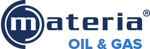 Materia for Oil and Gas